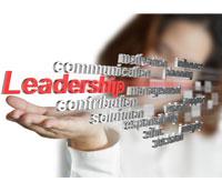 Leadership phrases