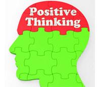 PositiveThinking200x173
