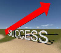 success200x173
